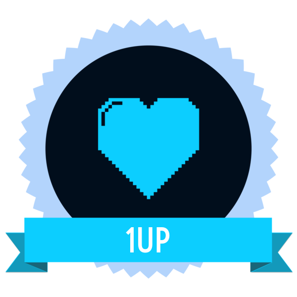 """Badge icon """"Heart (5169)"""" provided by Michael Rowe, from The Noun Project under Creative Commons - Attribution (CC BY 3.0)"""