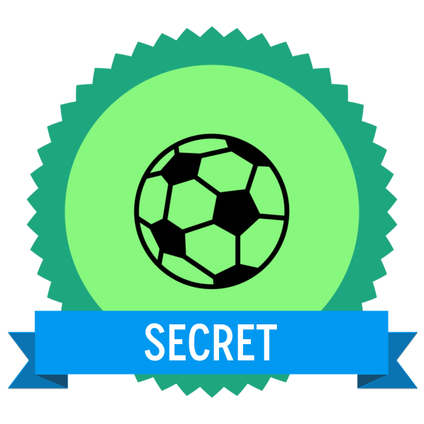 "Badge icon ""Soccer Ball (5103)"" provided by kikkerbillen, from The Noun Project under Creative Commons - Attribution (CC BY 3.0)"