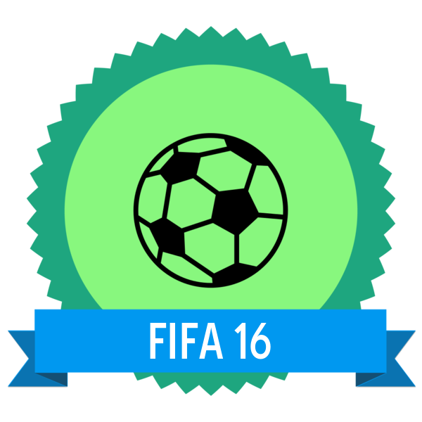 """Badge icon """"Soccer Ball (5103)"""" provided by kikkerbillen, from The Noun Project under Creative Commons - Attribution (CC BY 3.0)"""