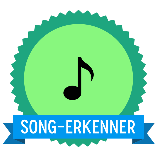 """Badge icon """"Music (5611)"""" provided by Naomi Atkinson, from The Noun Project under Creative Commons - Attribution (CC BY 3.0)"""