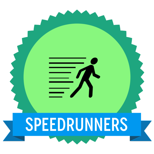 "Badge icon ""Running (3514)"" provided by James Thoburn, from The Noun Project under Creative Commons - Attribution (CC BY 3.0)"