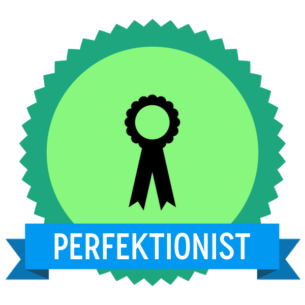 """Badge icon """"Ribbon (413)"""" provided by The Noun Project under Creative Commons - Attribution (CC BY 3.0)"""