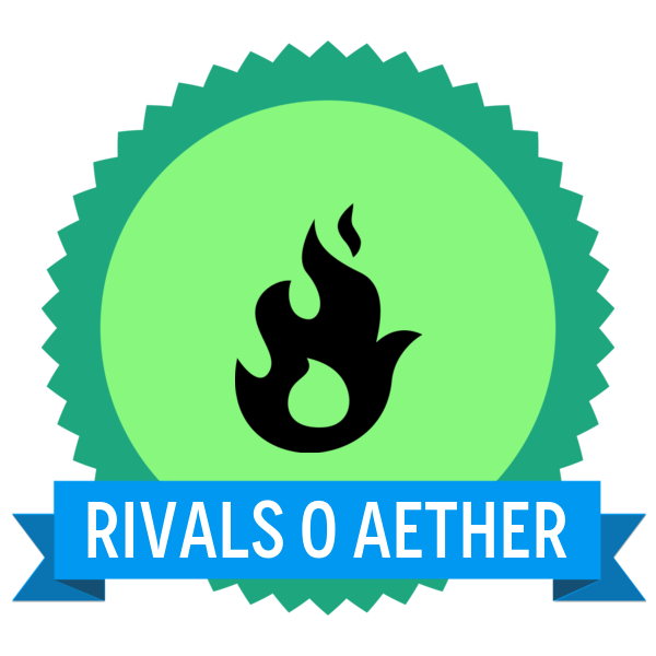 "Badge icon ""Fire (4234)"" provided by The Noun Project under Creative Commons CC0 - No Rights Reserved"