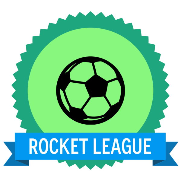 "Badge icon ""Soccer Ball (2034)"" provided by ___Lo, from The Noun Project under Creative Commons - Attribution (CC BY 3.0)"
