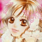 Profilbild von arika16