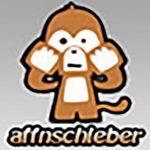 Profilbild von affnschieber