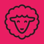 Profilbild von sheep