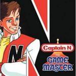 Profilbild von CaptainN
