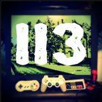 Profilbild von ii3urnz
