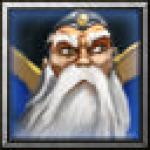 Profilbild von melchior