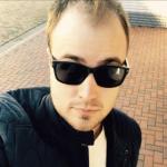 Profilbild von winsprins